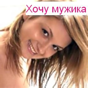фото бесплатные подарки вконтакте